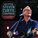 I Will Be Here (Live)/Steven Curtis Chapman