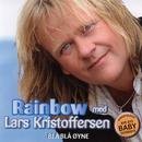Blå blå øyne (feat. Lars Kristoffersen)/Rainbow