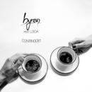 Continuum (feat. Lucia)/byron