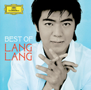 Best Of Lang Lang/ラン・ラン