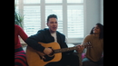 Connection (Official Video)/Callum Beattie