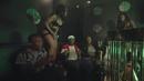iTafula (feat. Sdudla Somdantso, DrumPope, Mapiano)/OSKIDO