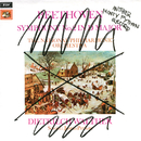Another Monty Python Record/Monty Python