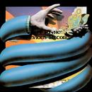 Monty Python's Previous Record/Monty Python