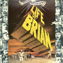 Monty Python's Life Of Brian (Original Motion Picture Soundtrack)/Monty Python