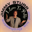 I Love To Polka/Jimmy Sturr