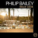 Billy Jack/Philip Bailey