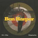 Like A King/Whipping Boy/Ben Harper