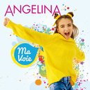 Ma voie/Angelina