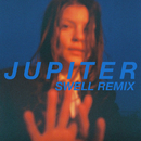 Jupiter (Swell Remix)/Donna Missal