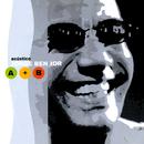 Acústico Jorge Ben Jor A + B (Ao Vivo)/Jorge Ben Jor