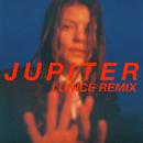 Jupiter (Lunice Remix)/Donna Missal
