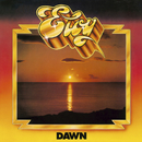 Dawn (Remastered 2019)/Eloy