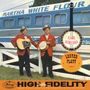 Lester Flatt & Earl Scruggs With The Foggy Mountain Boys/Lester Flatt, Earl Scruggs, The Foggy Mountain Boys