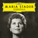 Maria Stader: Essentials/Maria Stader