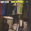 Drums Are My Beat/Sandy Nelson
