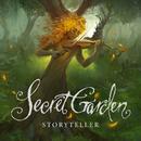 Storyteller/Secret Garden