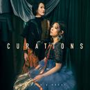 CURATIONS/Robynn & Kendy