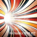 ニュー・サウンズ・イン・ブラス 2019/東京佼成ウインドオーケストラ