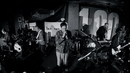 Nite Klub (Live At The 100 Club, London / 2019)/The Specials