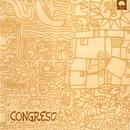 Congreso/Congreso