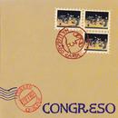 Ha Llegado Carta/Congreso