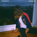 Borderline/Tame Impala