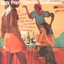 The Villagers/Iggy Pop
