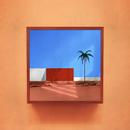 Illusions EP/FEYNMAN
