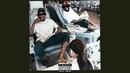 Why You Always Hatin? (Audio) (feat. Drake, Kamaiyah)/YG
