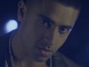 Like This, Like That (MTV Version; Closed Captioned; Edited Version) (feat. Birdman)/Jay Sean