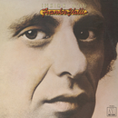 Inside You/Frankie Valli