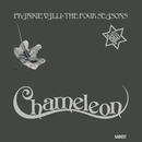 Chameleon/Frankie Valli And The Four Seasons