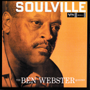 Soulville/The Ben Webster Quintet