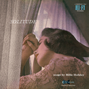 Solitude/Billie Holiday