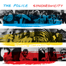 Synchronicity (Remastered 2003)/Sting, The Police