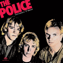 Outlandos D'Amour (Remastered 2003)/Sting, The Police
