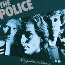 Reggatta De Blanc (Remastered 2003)/Sting, The Police