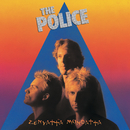Zenyatta Mondatta (Remastered 2003)/Sting, The Police