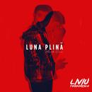 Lună Plină (Manda Remix)/Liviu Teodorescu
