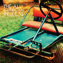 The All-American Rejects/The All-American Rejects
