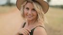 Terra Australia/Beatrice Egli