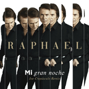 Mi Gran Noche (Joe Crepúsculo Remix / Edit)/Raphael