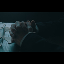 Infern (Unplugged)/Breathelast
