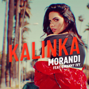 Kalinka (Urban Version) (feat. Swanny Ivy)/Morandi