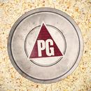Rated PG/ピーター・ガブリエル