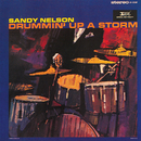 Drummin' Up A Storm/Sandy Nelson