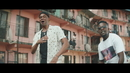 How Do You Feel (feat. Ziyon)/DJ Mshega