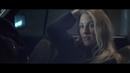 Sixteen/Ellie Goulding