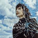 Une vie/La Grande Sophie